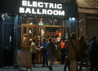 Electric Ballroom artist photo