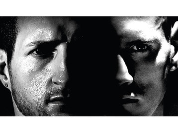 Froch Vs Groves - The Rematch: Carl
