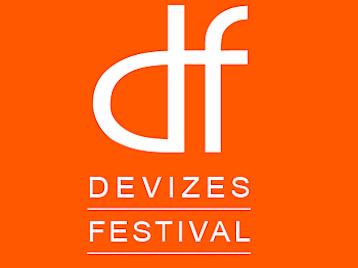 Devizes Festival : Howard Marks picture