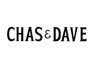 Chas & Dave artist insignia