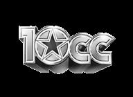 10cc artist insignia