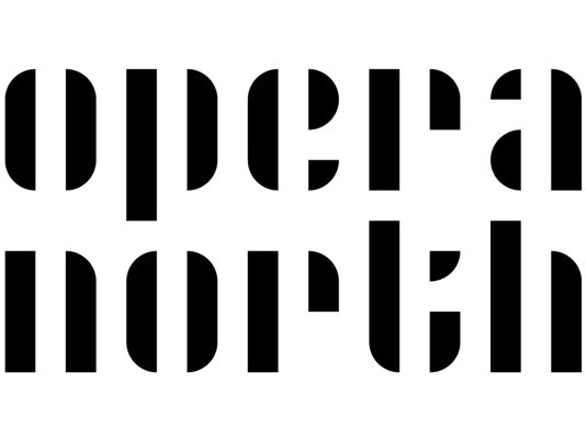 Opera North Tour Dates