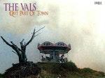 The Vals artist photo