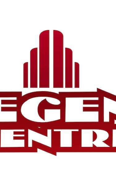 Regent Centre Events