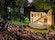 Open Air Theatre @ Regents Park