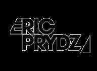 Eric Prydz artist insignia
