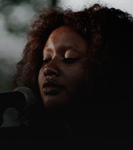 Mirel Wagner artist photo