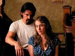 Film promo picture: Labor Day