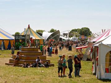 Symmetry Festival picture