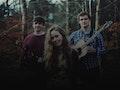 Ceòl 's Craic: Ginealach Ùr (New Generation): Iain 'Costello' MacIver's New Tradition, The Mischa MacPherson Trio event picture