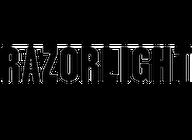 Razorlight artist insignia