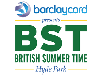 Picture for Barclaycard Presents British Summer Time Hyde Park