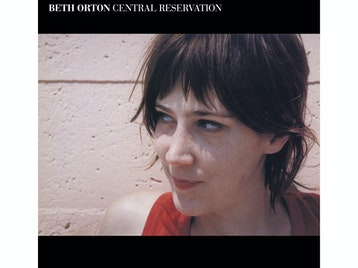 Central Reservation Revisited: Beth Orton + David Thomas Broughton picture