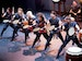 Mugenkyo Taiko Drummers event picture