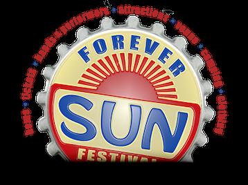 Forever Sun Festival 2014 picture