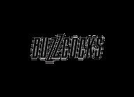 Buzzcocks artist insignia