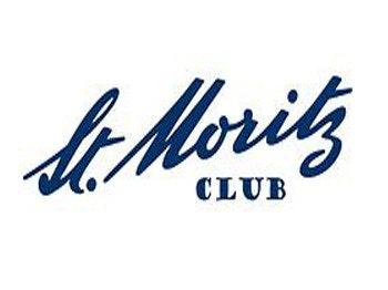 St Moritz Club Events