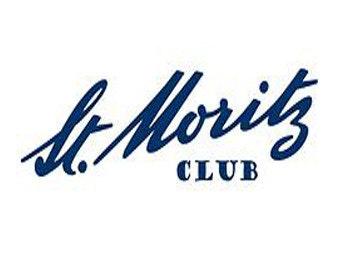 St Moritz Club venue photo