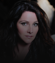 Jenny Berggren (Ace of Base) artist photo