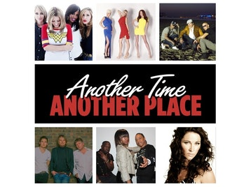 Picture for Another Time Another Place