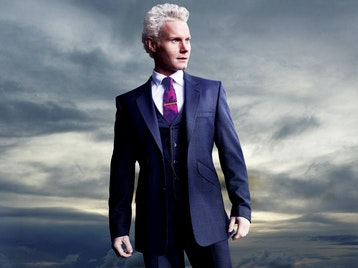 Rhydian Roberts picture
