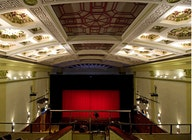 Guildhall Theatre artist photo