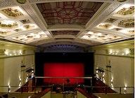 Guildhall Theatre artist photo