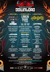 Flyer thumbnail for Download 2014