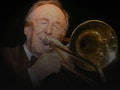 A Chris Barber Special event picture