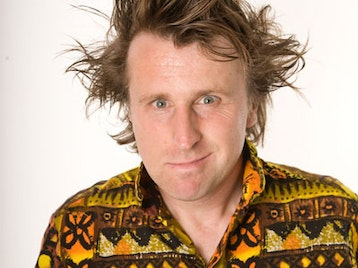 Live At The Lighthouse: Milton Jones, Gary Delaney, Romesh Ranganathan, Steve Hall, Fin Taylor picture