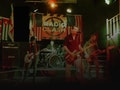 The Clash Revisited: Radio Clash, The Specials Ltd event picture
