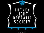 Putney Light Operatic Society (PLOS) artist photo