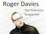 Roger Davies artist photo