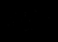 Dizzee Rascal artist insignia
