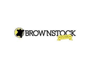 Brownstock Festival picture