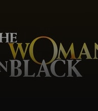 The Woman In Black (Touring) artist photo