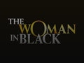 The Woman In Black (Touring) event picture