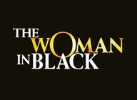 The Woman In Black: Save up to 62%
