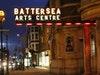 Battersea Arts Centre (BAC) photo