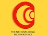 The National Bowl photo