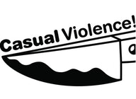 Casual Violence artist photo