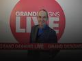 Grand Designs Live event picture