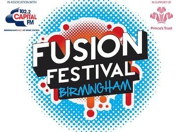Fusion Festival picture