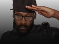 Full 100: Tarrus Riley, Cham, Jamiel event picture
