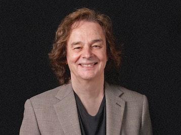 Colin Blunstone picture