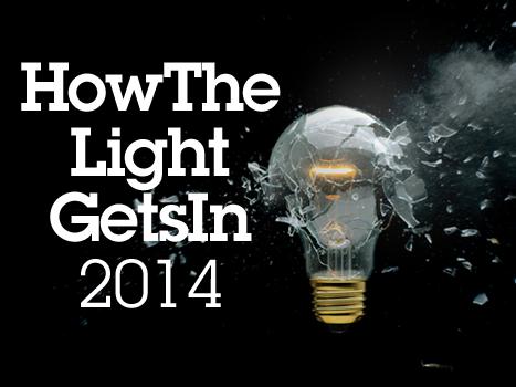 HowTheLightGetsIn Festival 2014