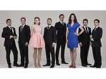 Voces8 artist photo