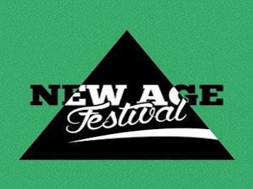 New Age Festival picture