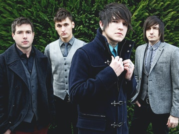 Framing Hanley picture