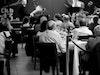 Club 43 Jazz Supper Club photo